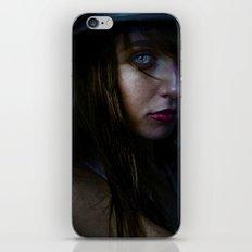 Crushing iPhone & iPod Skin