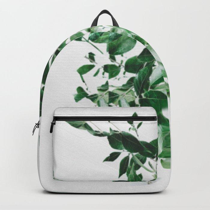 Seed Dreams Backpack