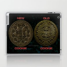 COOKIE-0013 Laptop & iPad Skin