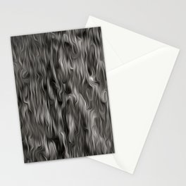 Psikedelix 118 Stationery Cards