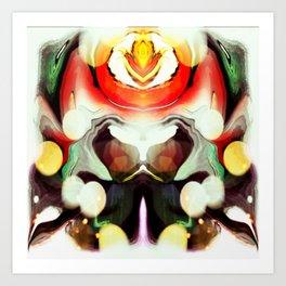 roger that!! Art Print