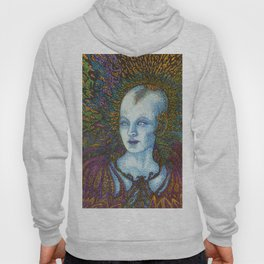 The Matriarch Hoody