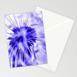 Dandelion Dream Stationery Cards