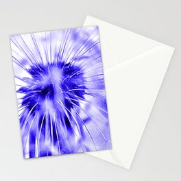 Dandelion Dream Stationery Cards
