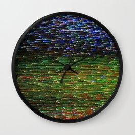 x04 Wall Clock