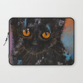 Bombay Kitten Laptop Sleeve