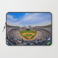 New York Yankees - Color Laptop Sleeve