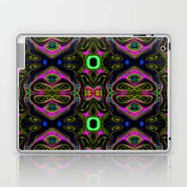 Liquid Kind Of Love Collection II Laptop & iPad Skin