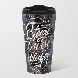 Feyre Cursebreaker Travel Mug