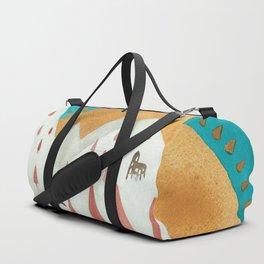 Wendigo Duffle Bag