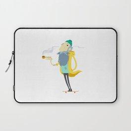 Street Sailor Laptop Sleeve