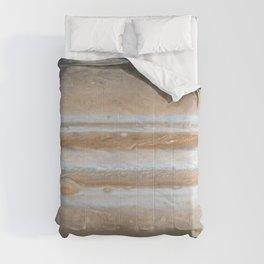 Planet surface — Jupiter Comforters