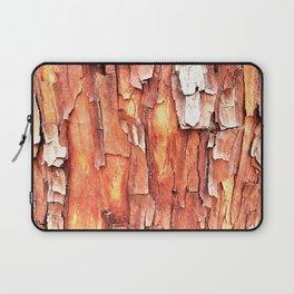 bark Laptop Sleeve