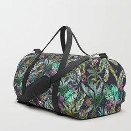 Under the Canopy Duffle Bag