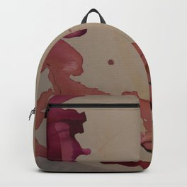 The Compassionate Slaying of Ignorance Backpack