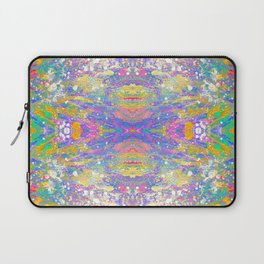 M A G I C Laptop Sleeve