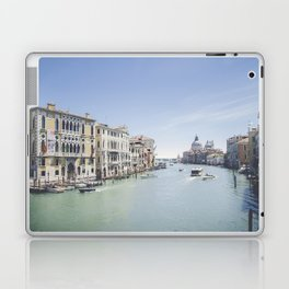 Venezia I Laptop & iPad Skin