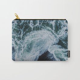 Sea 9 Carry-All Pouch