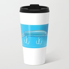 NK Lure Travel Mug