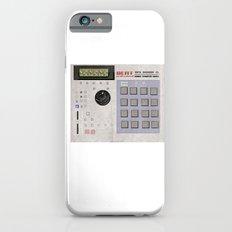 MPC Dreams (2012) iPhone 6s Slim Case