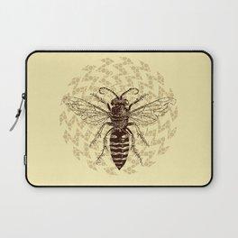BK#01 Laptop Sleeve