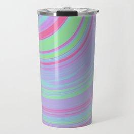 VD1XX Travel Mug