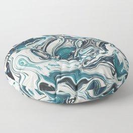 Kamsei Floor Pillow