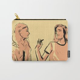 GLG 1 Carry-All Pouch