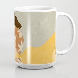 I Stole the Moon Coffee Mug