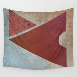 Isthmus Wall Tapestry