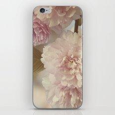Yaezakura -- Double Cherry iPhone & iPod Skin