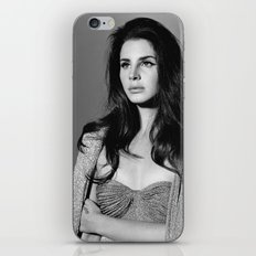 AnOther Magazine iPhone & iPod Skin
