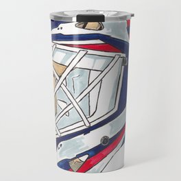 Essensa - Mask Travel Mug