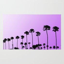 Californian Sun Rug