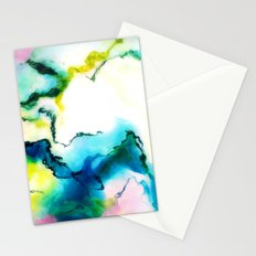 Iocus Stationery Cards