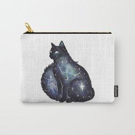 Salem Carry-All Pouch