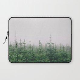Pine Laptop Sleeve
