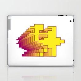 Jousting Laptop & iPad Skin