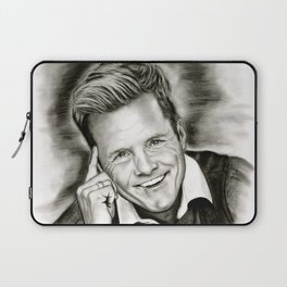 Dieter Laptop Sleeve