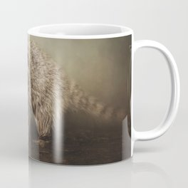 Midnight Marauder Coffee Mug