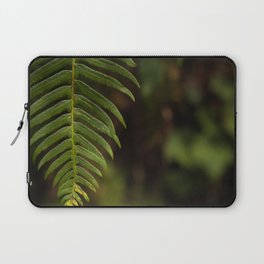 Fern II Laptop Sleeve
