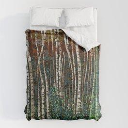 :: Wild in the Woods :: Comforters