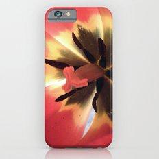 tulip Slim Case iPhone 6s