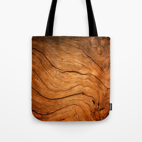 Wood Texture 99 Tote Bag