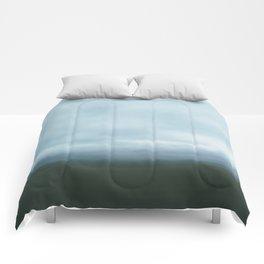bluegrass parkway Comforters