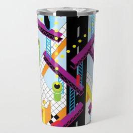 AXOR - Customize II Travel Mug