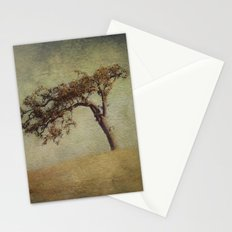 Mother Oak Stationery Cards