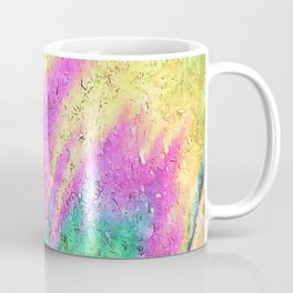 Slick Coffee Mug