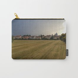 Assisi, Italy Carry-All Pouch