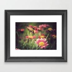 lorak Framed Art Print